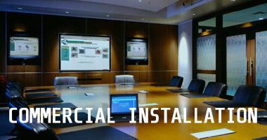 commercial_installation