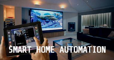 smart_home_automation