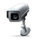commercial_cctv